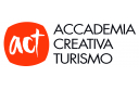 Accademia Creativa Turismo Roma