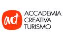 Accademia Creativa Turismo Milano