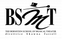 The Bernstein School of Musical Theater