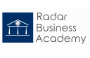 Radar Business Academy - Business School of Management Bologna