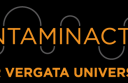 Contaminaction Tor Vergata University