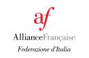 Federazione delle Alliances françaises d'Italia