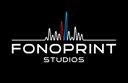 Fonoprint Studios
