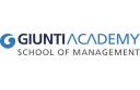 Giunti Academy