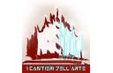 Fondazione ITS I Cantieri dell'Arte