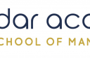 Radar Academy - Business School of Management Bologna