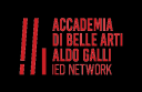 Diploma Accademico di Primo Livello in Furniture Design