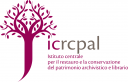 ICRCPAL - Istituto centrale per il restauro e la conservazione del patrimonio archivistico e librario
