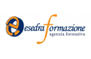 Esedra Formazione - Sede di Firenze