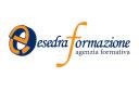 Esedra Formazione - Sede di Montecatini