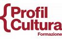 ProfilCultura Informa