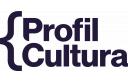 ProfilCultura-Informa