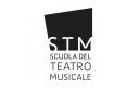 Scuola del Teatro Musicale