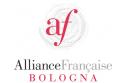 Alliance Française di Bologna