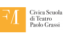 Civica Scuola di Teatro Paolo Grassi
