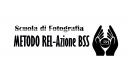 Scuola di Fotografia Metodo REL-Azione BSS®