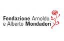 Fondazione Arnoldo e Alberto Mondadori