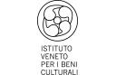 IVBC - Istituto Veneto per i Beni Culturali