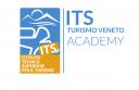 Fondazione ITS Turismo del Veneto