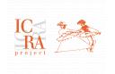 ICRA PROJECT Napoli - Centro Internazionale di Ricerca sull'Attore