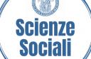 Università degli Studi di Napoli Federico II - Dipartimento di Scienze Sociali