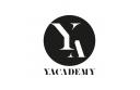 YACademy