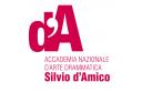 Accademia nazionale d'arte drammatica Silvio d'Amico